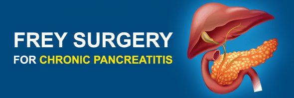 Pancreatic Surgery Cost in Mumbai, India